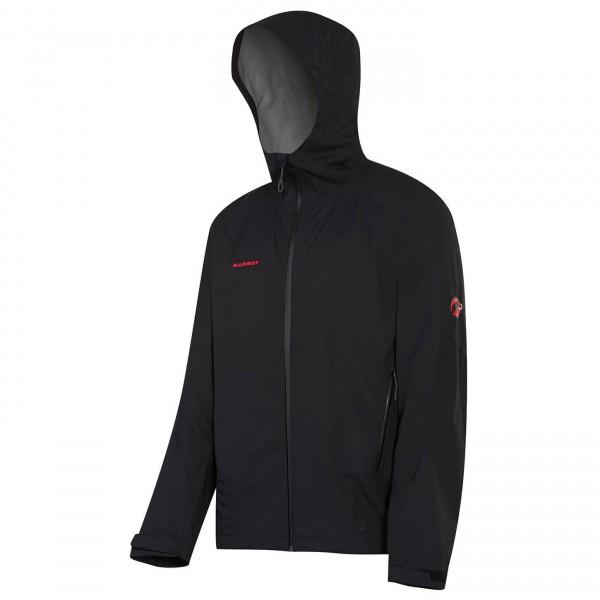 Mammut - Mellow Jacket - Hardshelltakki
