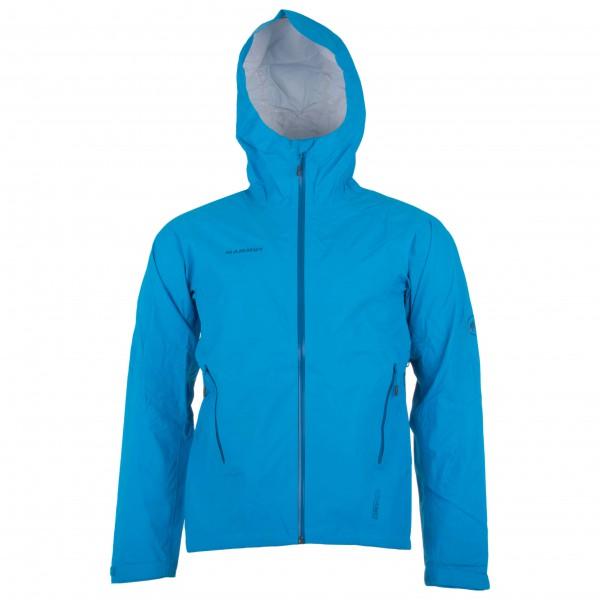 Mammut - Mellow Jacket - Hardshelljack