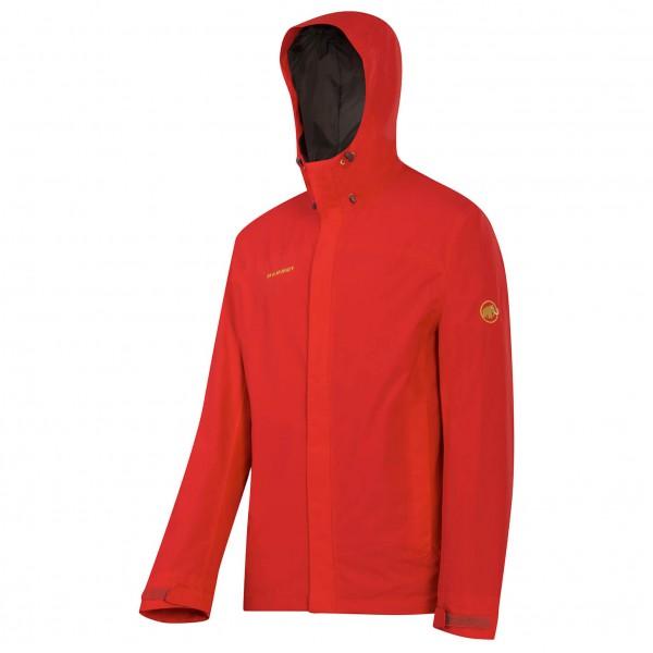 Mammut - Zermatt Jacket - Hardshelltakki