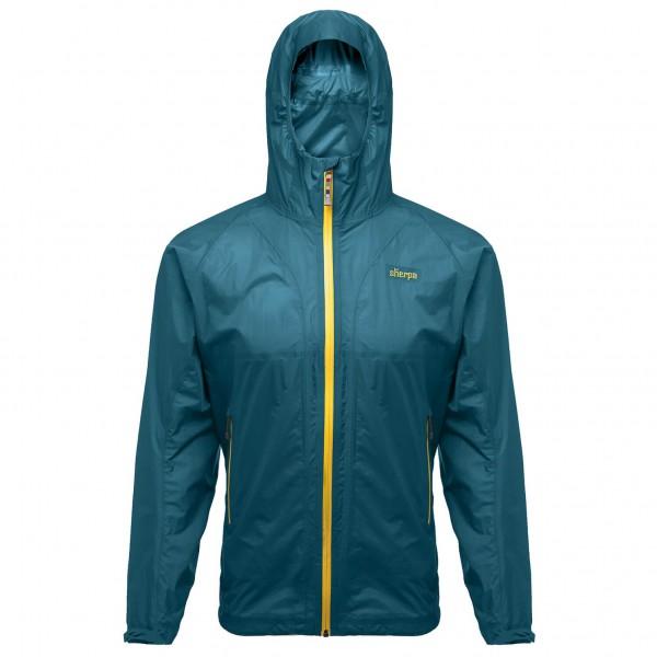 Sherpa - Asaar Jacket - Hardshelltakki