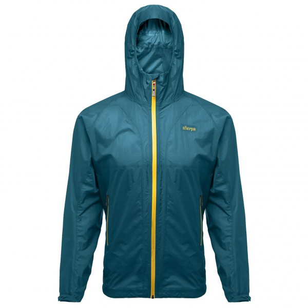 Sherpa - Asaar Jacket - Veste hardshell