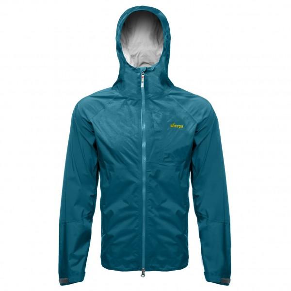 Sherpa - Thame Jacket - Hardshelljack