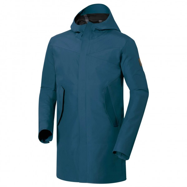 Odlo - Narvik Parka - Coat