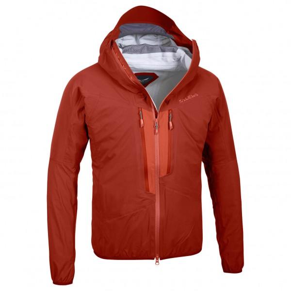 Salewa - Camalot 3.0 PTX Jacket - Hardshell jacket