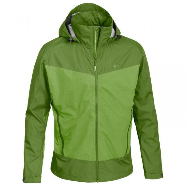 Salewa - Trafoi 3.0 PTX Jacket - Hardshelltakki