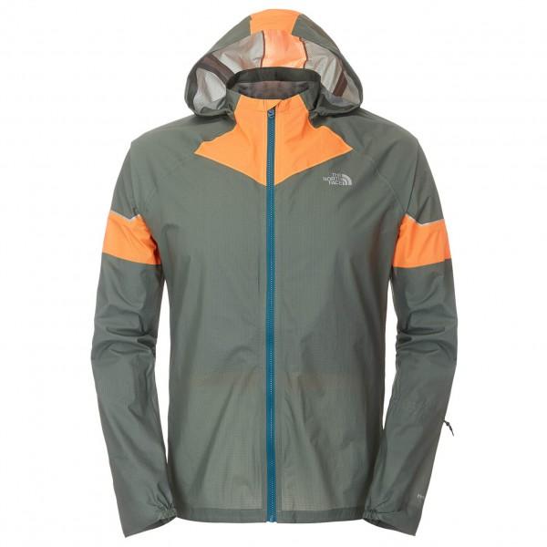 The North Face - Storm Stow Jacket - Hardshelltakki