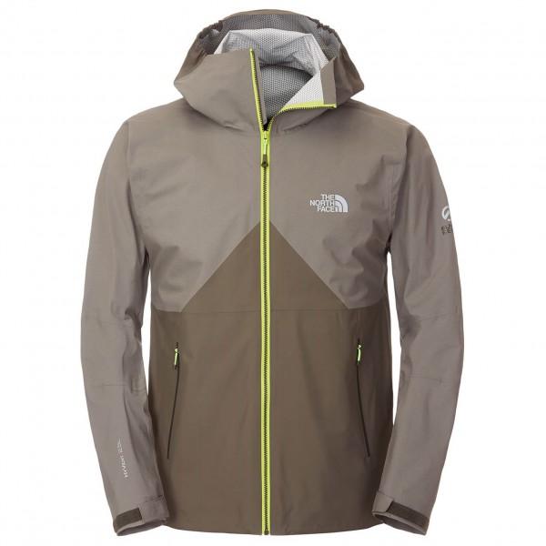 The North Face - Fuse Originator Jacket - Hardshell jacket