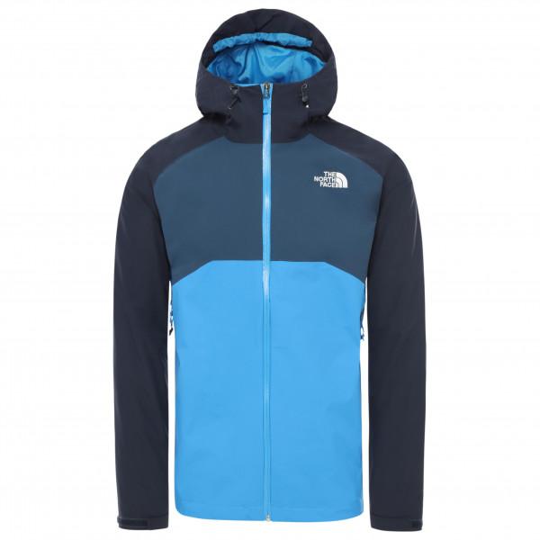 The North Face - Stratos Jacket - Regnjakke