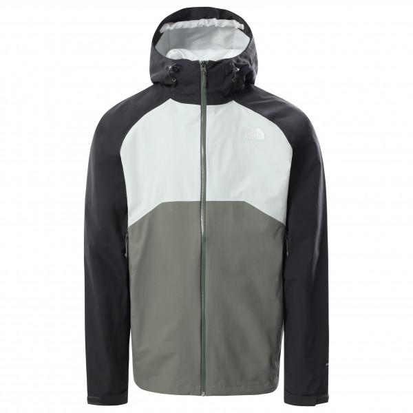 The North Face - Stratos Jacket - Hardshelljack