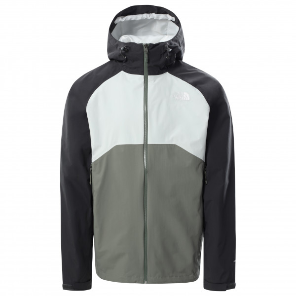 The North Face - Stratos Jacket - Veste hardshell