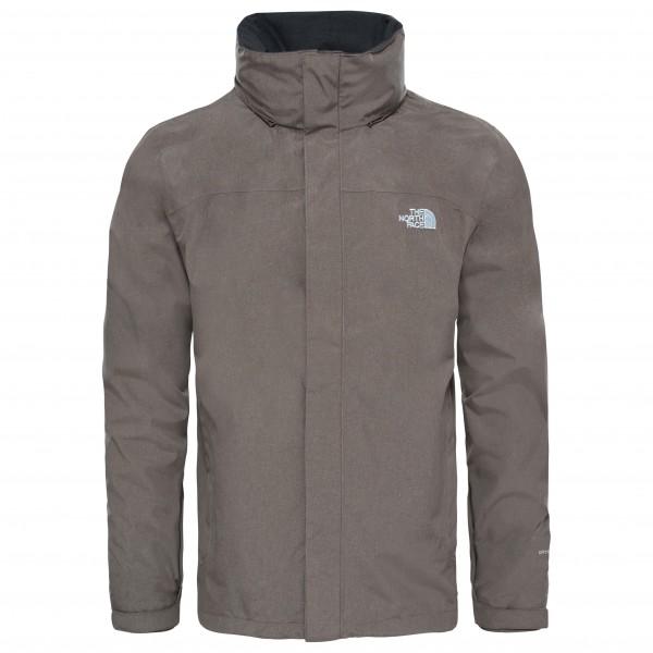 The North Face - Sangro Jacket - Hardshell jacket