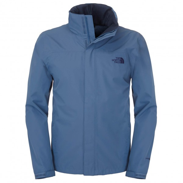 The North Face - Sangro Jacket - Regnjakke
