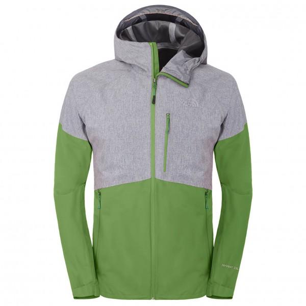 The North Face - Tethian Jacket - Hardshelljacke
