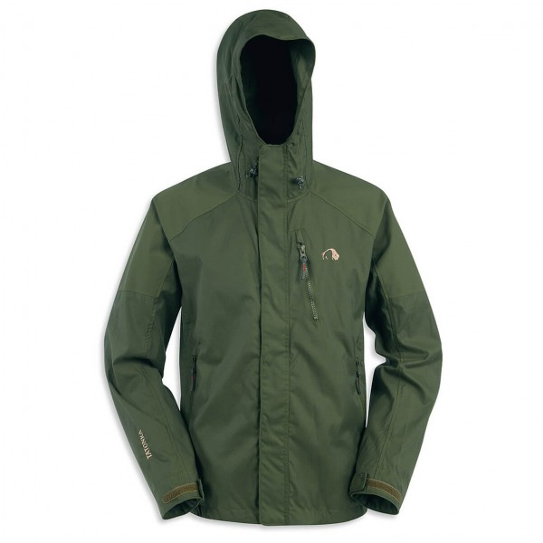 Tatonka - Dorum Jacket - Hardshell jacket
