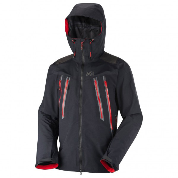 Millet - K Pro GTX Jacket - Regnjakke