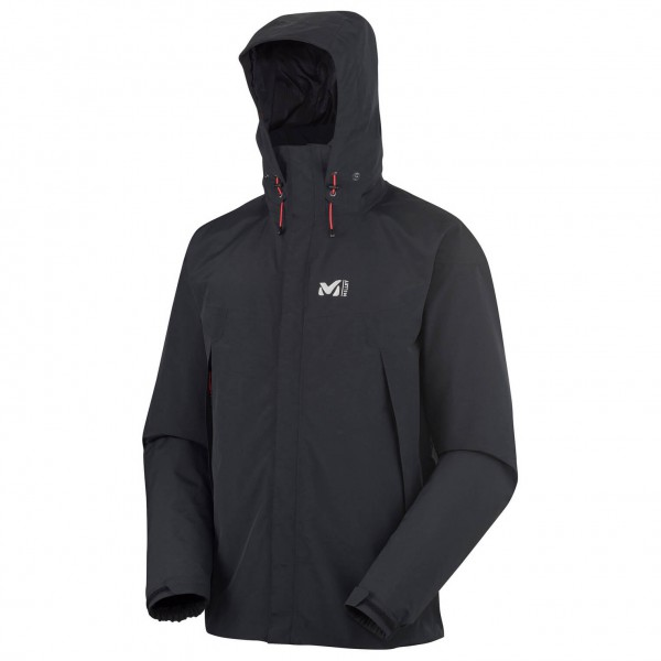 Millet - Montet GTX Jacket - Hardshell jacket