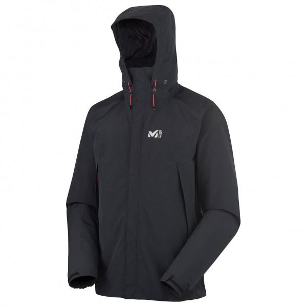 Millet - Montet GTX Jacket - Hardshelltakki