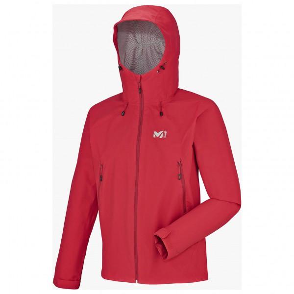 Millet - Fitz Roy 2.5L Jacket - Hardshelltakki