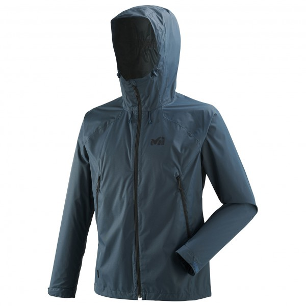 Millet - Fitz Roy 2.5L Jacket - Waterproof jacket