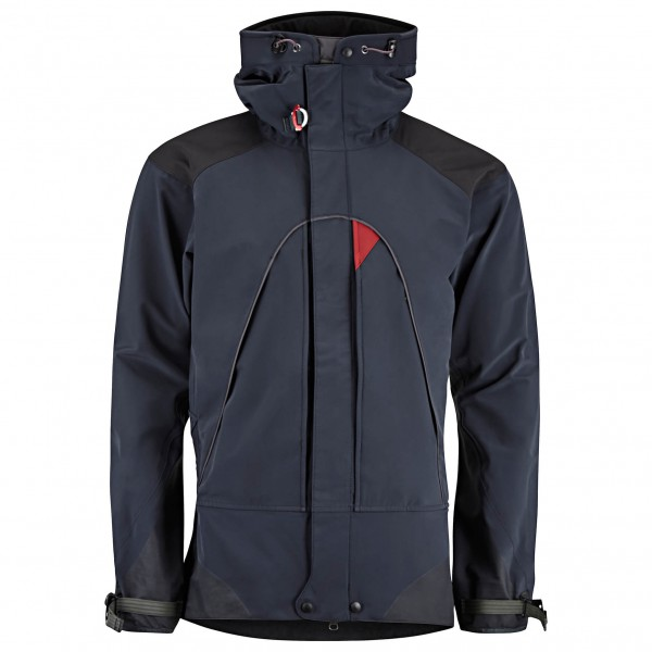 Klättermusen - Brede Jacket - Hardshelljack