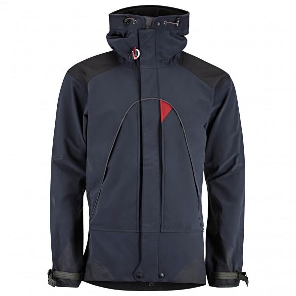 Klättermusen - Brede Jacket - Hardshelltakki