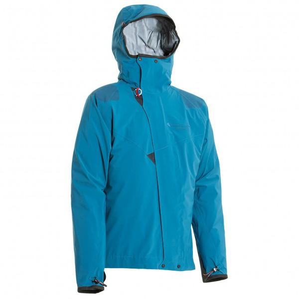 Klättermusen - Skidbladner Jacket - Hardshell jakke