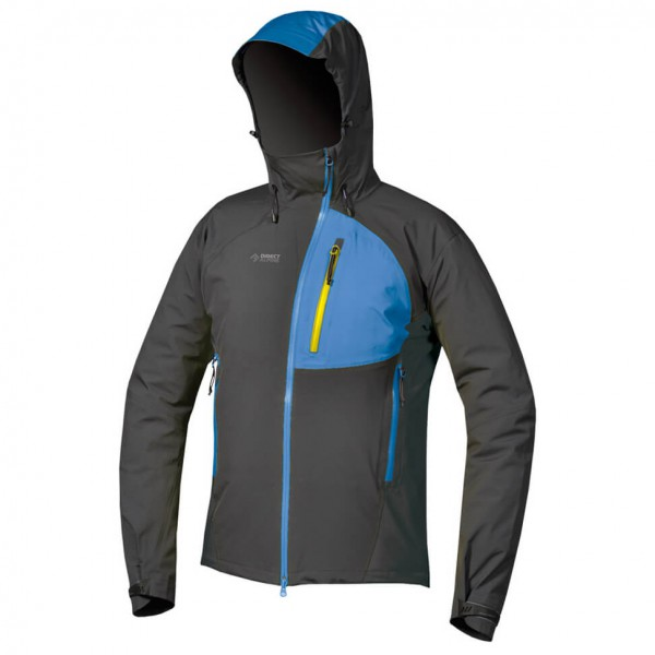Directalpine - Revolution - Hardshell jacket