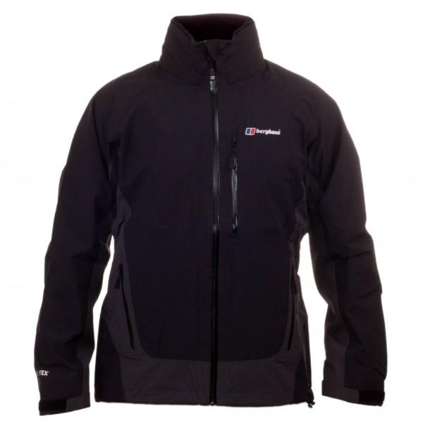 Berghaus - Carrock Jacket - Hardshell jacket