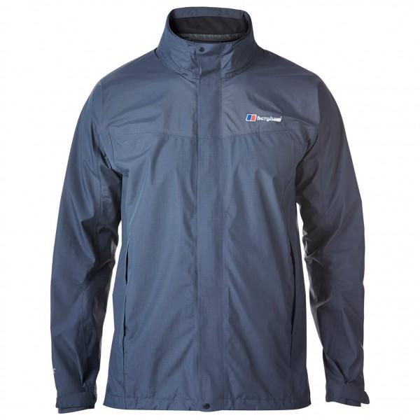 Berghaus - Paclite Jacket - Hardshelljack