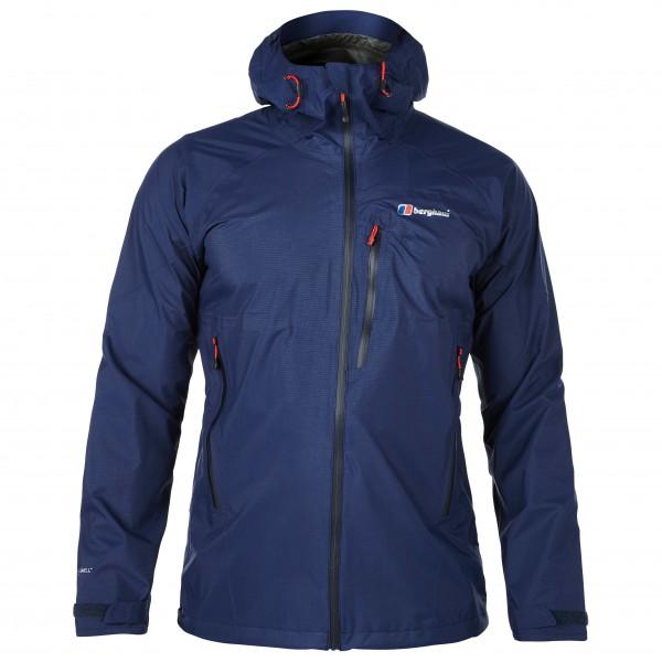 Berghaus - Light Speed Hydroshell Jacket - Veste hardshell