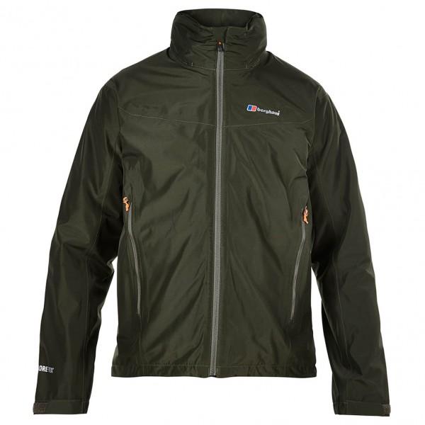 Berghaus - Thunder Jacket - Hardshelltakki
