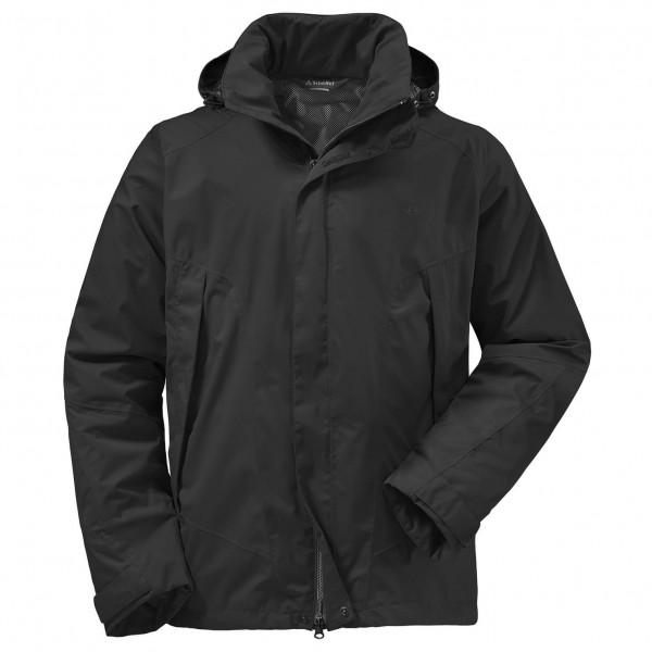 Schöffel - Easy M - Hardshell jacket