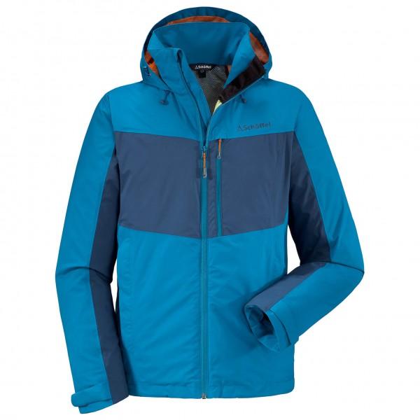 Schöffel - Sterling - Hardshell jacket