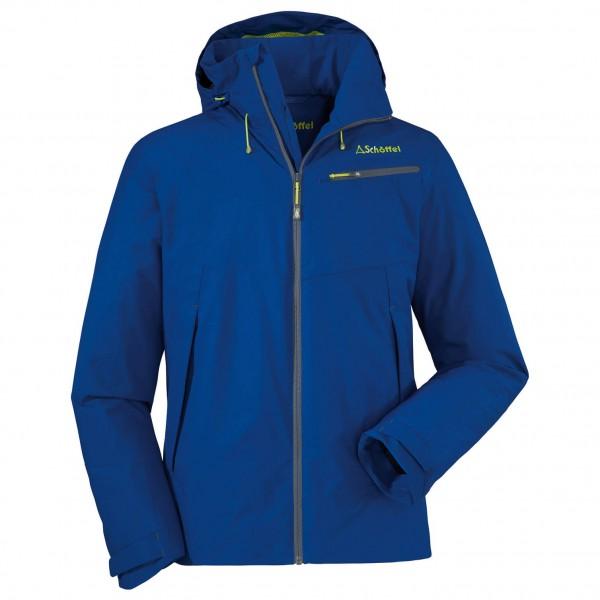 Schöffel - Beaton - Hardshell jacket