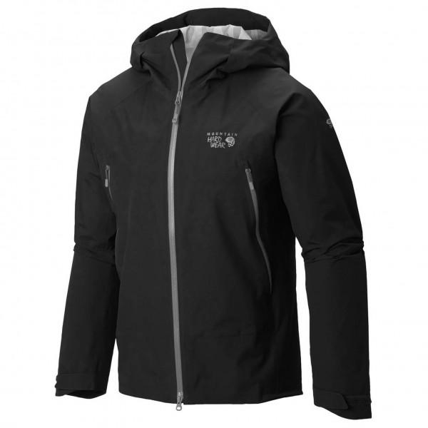 Mountain Hardwear - Quasar Lite Jacket - Hardshelltakki