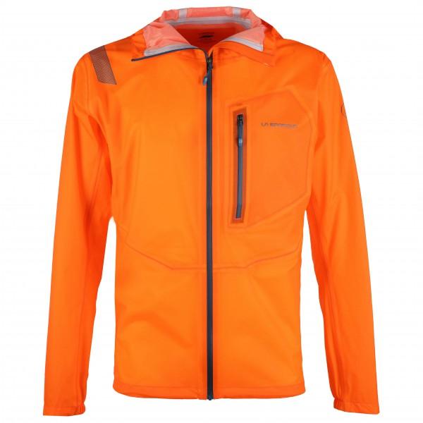 La Sportiva - Hail Jacket - Veste hardshell