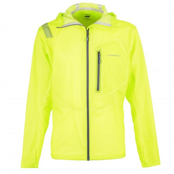 La Sportiva - Hail Jacket - Hardshell jacket