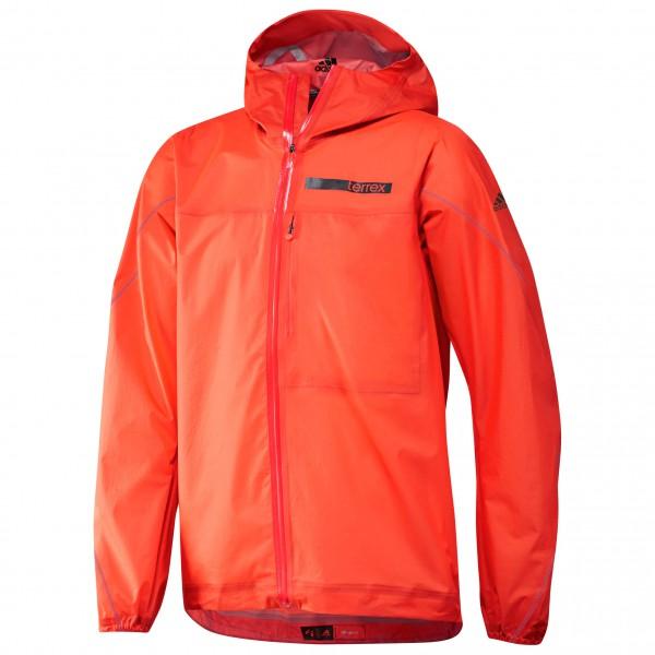 Adidas - TX Agravic 3L Jacket - Hardshell jacket