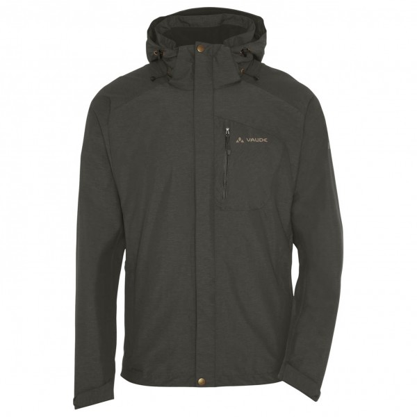 Vaude - Furnas Jacket II - Veste hardshell
