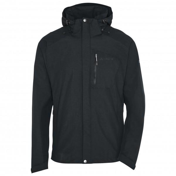 Vaude - Furnas Jacket II - Hardshelljacke