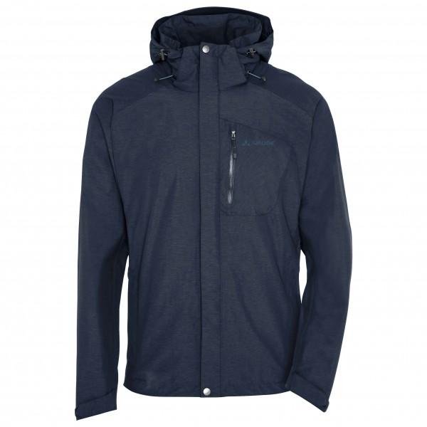 Vaude - Furnas Jacket II - Hardshell jacket