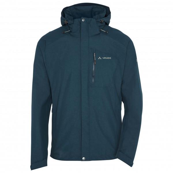 Vaude - Furnas Jacket II - Hardshelltakki