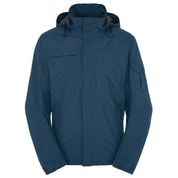 Vaude - Tinizong Jacket - Veste hardshell