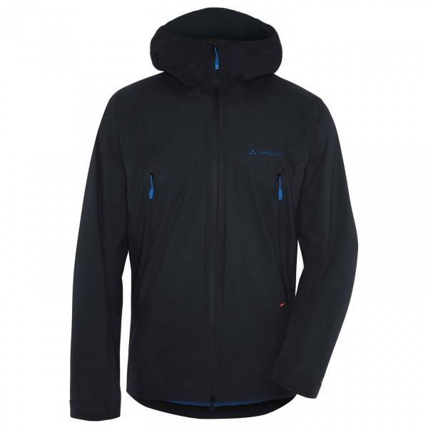 Vaude - Croz 3L Jacket - Hardshelljack
