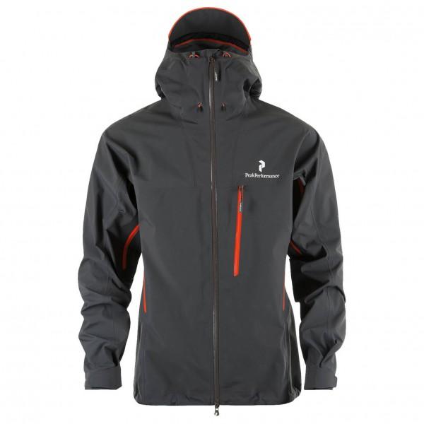 Peak Performance - BL 3S Jacket - Hardshell jacket