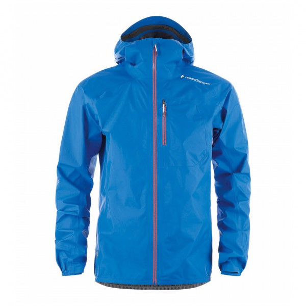 Peak Performance - Hydro Jacket - Hardshell jacket