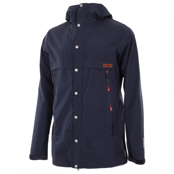 Maloja - CrushM. - Hardshell jacket