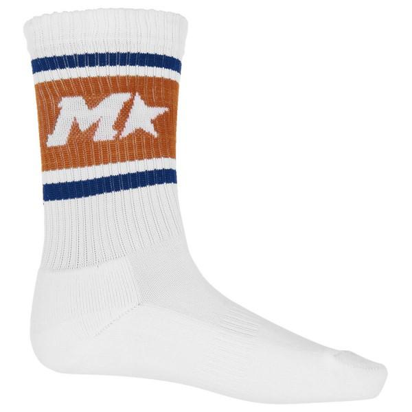 Maloja - CuntradaM. - Socks