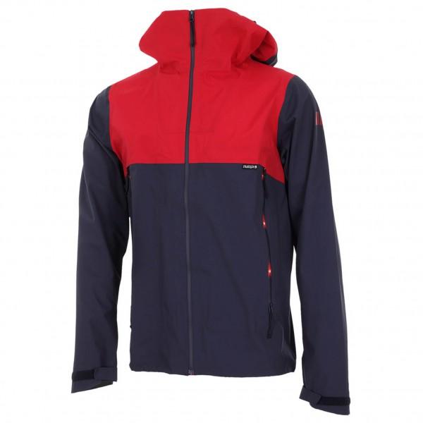 Maloja - MianM. - Hardshell jacket