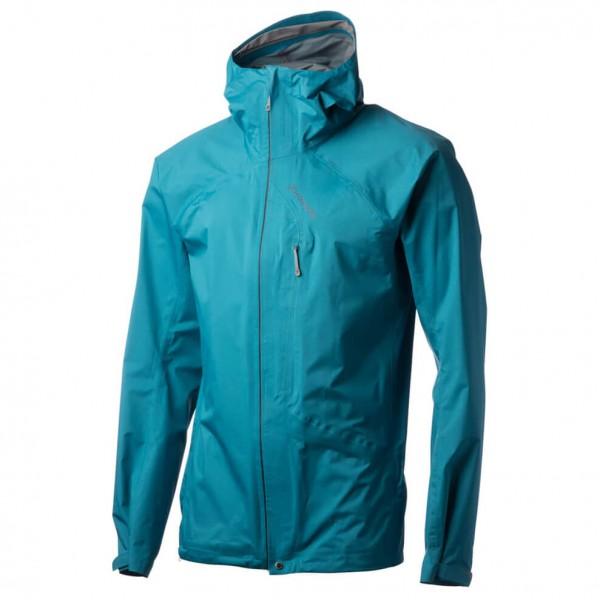 Houdini - 4Ace Jacket - Hardshell jacket